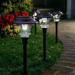 Shopping For Solar Lights